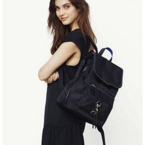 NWT Rebecca Minkoff Bikeshare Backpack. Large size
